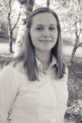 Sofie Holtan Lakså : Styremedlem Bedriftskomiteen Studentrepresentant Samfunnsøkonomene