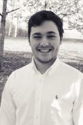 Erwin Hammer : Studentrepresentant Samfunnsøkonomene