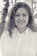 Dorthea Almklov : Styremedlem Kommunikasjonskomiteen