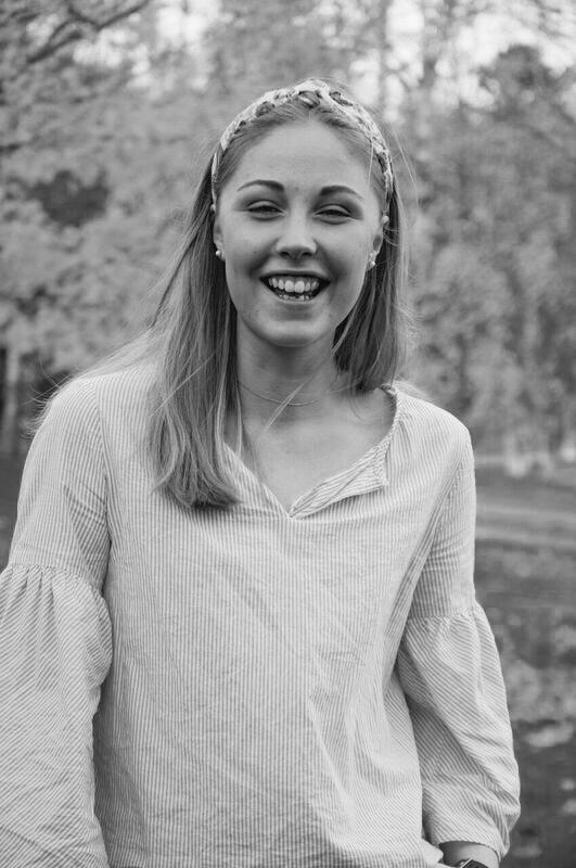 Ingrid Haug : Styreleder