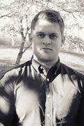 Alexander Aamo : Styremedlem Bedriftskomiteen