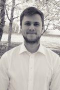 Lars Martin Haugland : Styremedlem Bedriftskomiteen