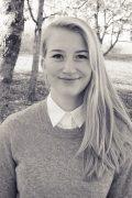 Mari Solem : Komitéleder Kommunikasjonskomiteen