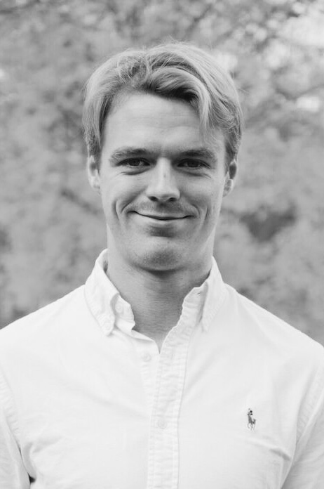 Sebastian Skatland : It-ansvarlig