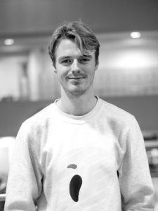 Sebastian Skatland