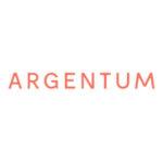 Argentum Asset Management AS - Frist: fortløpende