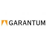 Garantum - Frist: Snarest