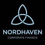 Nordhaven Corporate Finance - Frist: Snarest