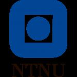 Seksjon for læringsstøtte ved NTNU