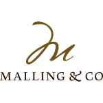 Malling & Co Research and Valuation