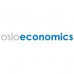 Oslo Economics