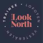 Framsikt // Look North Trainee