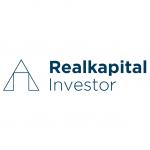 Realkapital Invesetor