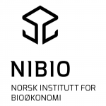 Norsk institutt for bioøkonomi (NIBIO)