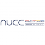 Norwegian-Ukrainian Chamber of Commerce