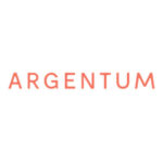 Argentum Asset Management AS - Frist: fortløpende