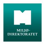 Miljødirektoratet - Frist: 6. desember