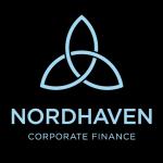 Nordhaven Corporate Finance - Frist: Snarest