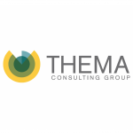 Thema Consulting Group - Frist: 10. desember