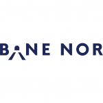 Bane NOR