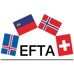 EEA Grants and Norway Grants (in association with EFTA)