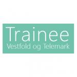 Trainee Vestfold og Telemark