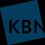 KBN Kommunalbanken