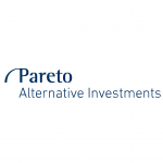 Pareto Alternative Investments